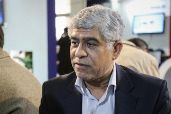 حسین غریبی