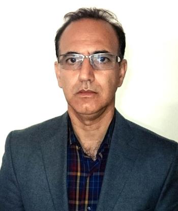 قاسم فروزانی