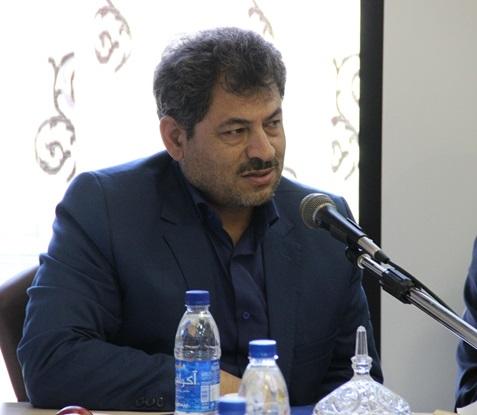 سید محمد صدری