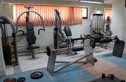 آکادمی-ورزشی