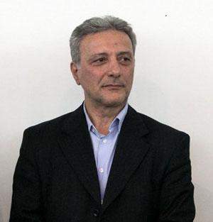 محمود نیلی احمدآبادی