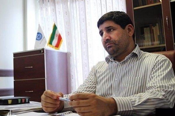 سید ضیا هاشمی