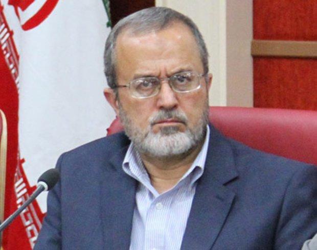 منصور کبگانیان
