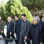 علی اصغر رستمی ابوسعیدی پیام نور