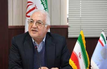 علی اصغر رستمی ابوسعیدی