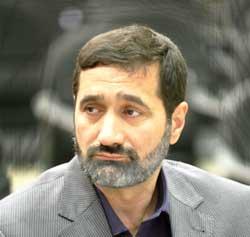 فیصل حسنی