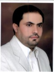 مسعود صفری علی اکبری