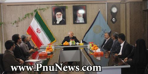 علی اصغر رستمی ابوسعیدی در کرمان