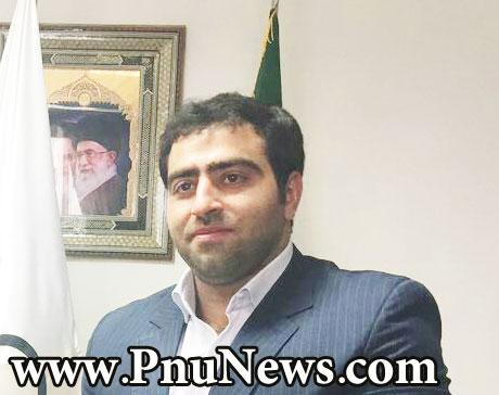 دکتر عبدالمهدی نصیرزاده