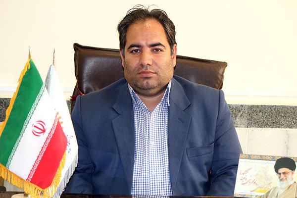 محمدرضا داداشی