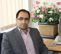 علی اصغر شکری