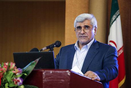 محمد فرهادی وزیر علوم تحقیقات فناوری