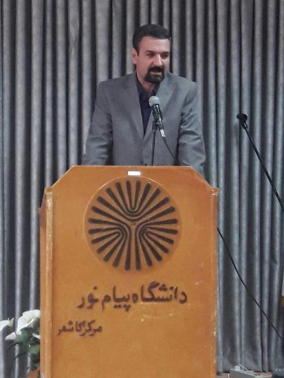 حامد خاتمی پور