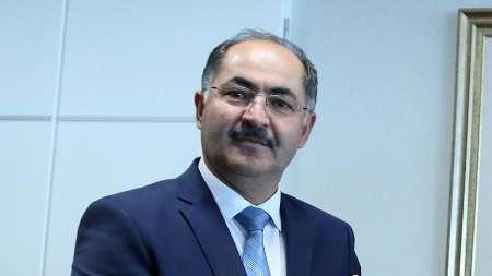 پروفسور عثمان شیمشک