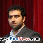 دکتر-عبدالمهدی-نصیر-زاده-مدیرکل-ورزش-پیام-نور