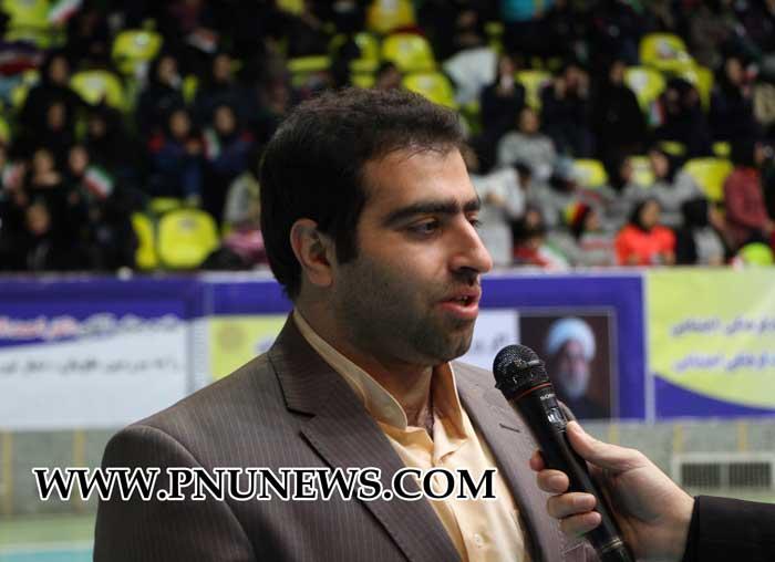 عبدالمهدی نصیرزاده تربیت-بدنی-پیام-نور