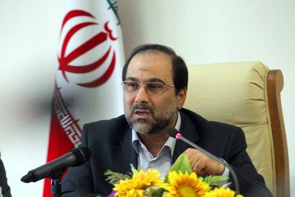محمدرضا مخبر دزفولی