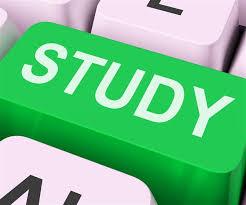 دانلود ترجمه study skills