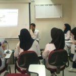 اخبار دانشگاه علوم پزشکی