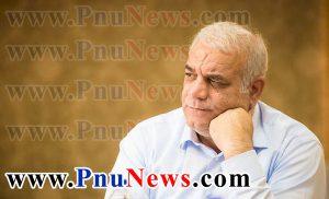 محمدرضا-زمانی-رییس-دانشگاه-پیام-نور