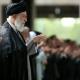 نماز عید رهبر انقلاب